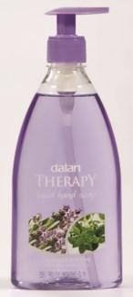 Dalan Lavender&Thyme 24/13.5 fl oz
