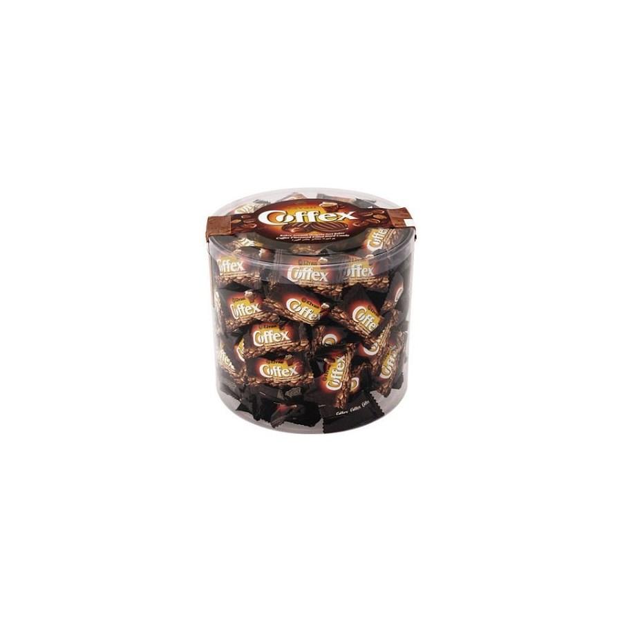 Candy Break Coffex Coffee 6/700 gr