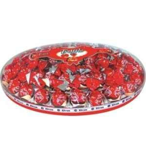 Elvan Truffle Strawberry (Elips) 6/700 gr