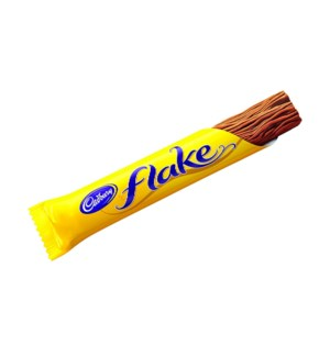 Cadbury Flake 24/32 gr