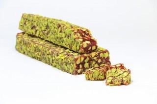Gaia T.Delights Apricot w/pist 2 kg