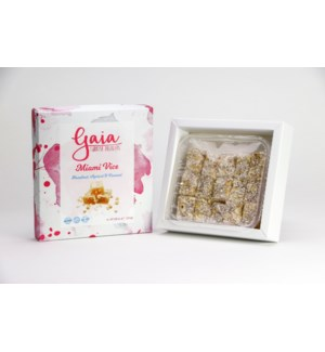Gaia Miami Vice Delight 280 gr