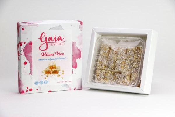 Gaia Miami Vice Delight 280 gr