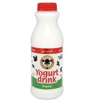 Karoun Yogurt Drink 24/1Pt