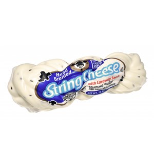 Karoun String Cheese w/seed 22/13 oz