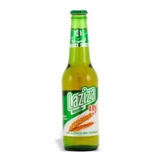 Laziza (Hey) 24/11.1 oz