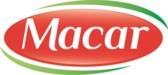 Macar & Sons Inc. logo