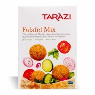 Tarazi Falafel Mix   12/16 oz