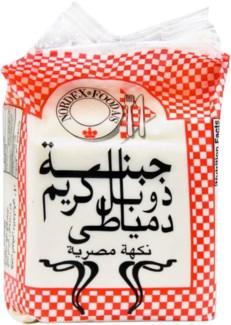 Domiati Double Cream 24/454gr