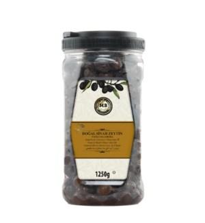 MB Olives Hiper (L) (231-260) 6/1250 gr
