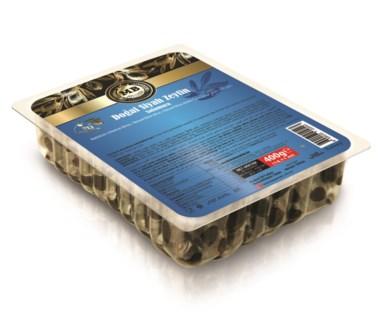 MB Elite (2XS) (351-380) Vacuum 24/400 gr