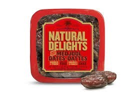 Medjool Dates 12/2 lb