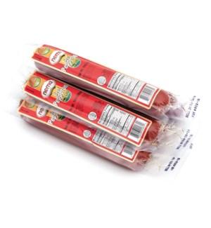 Nema Beef Pepperoni 28/10 oz