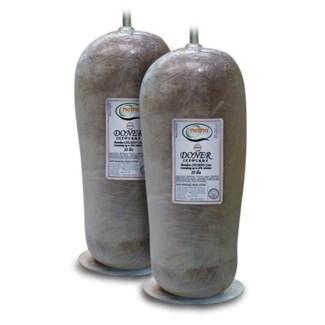 Nema Halal Chicken Doner 2/20 lb