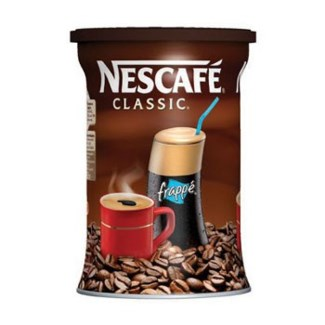 Nescafe Original 12/200 gr