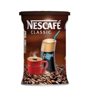 Nescafe Original 12/200 gr