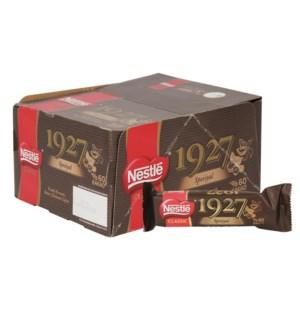 Nestle Wafer Dark Chocolate  30/32 gr