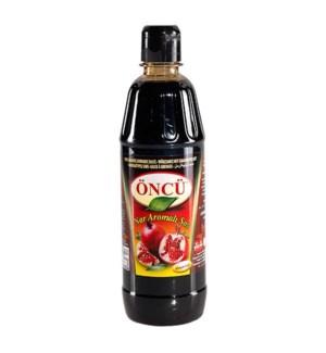 Oncu Pomagranet Sauce 12/330 gr
