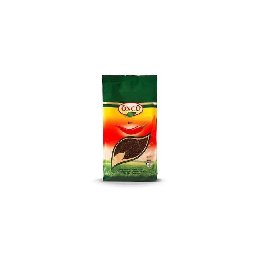 Oncu Ipek Pepper 20/200 gr