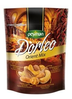 Dorleo Orient Mix 12/150 gr