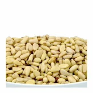 Pignolia Nuts (per lb)