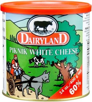 Dairyland Piknik Cheese 6/400 gr