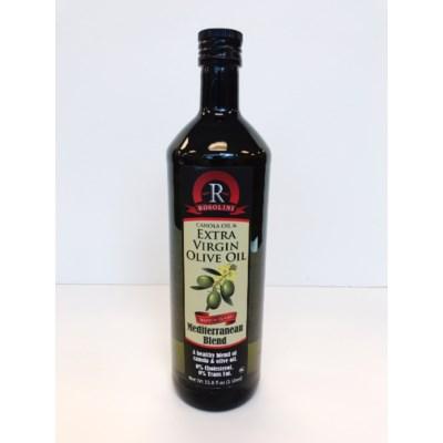 Rosolini EVOO Blend 12/33.8 oz