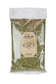 Senoliva Oregano Leaves 100 gr