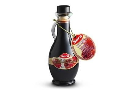 Sera Pomagranet Molasses 12/250 ml