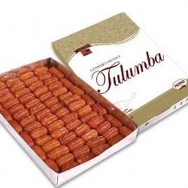 Seyidoglu Tulumba Dessert 2.2 lb