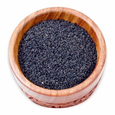 Black Caraway  (per lb)