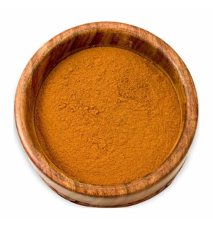 Cinnamon Ground (per lb)