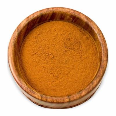 Cinnamon Ground (per lb)