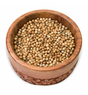 Coriander Seeds lb