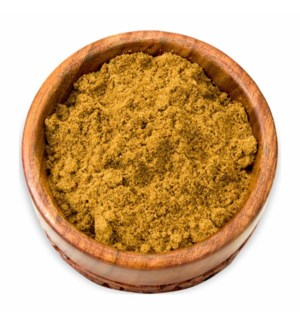 Cumin Ground (per lb)