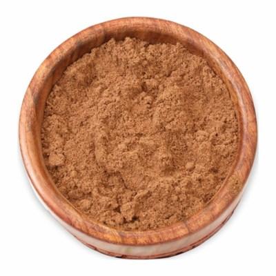 Seven Spice (per lb)