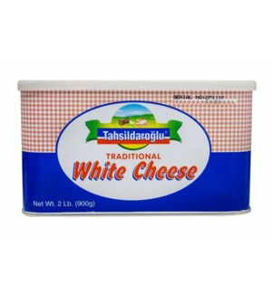 Tahsildaroglu Traditional Cheese 8/900 gr