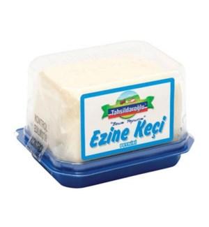 Tahsildaroglu Goat Ezine Cheese 12/350 gr
