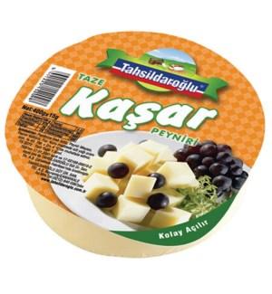 Tahsildaroglu Taze Kasar 16/500 gr