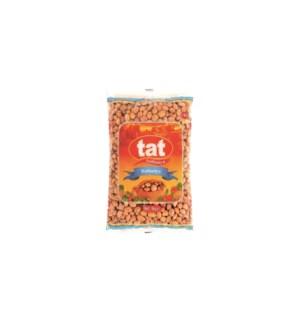 Tat Barbunia Beans 8 mm 12/1 kg