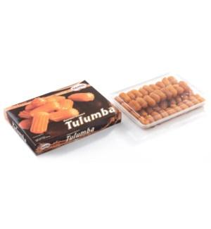 Nema Tulumba Dessert 2 lb