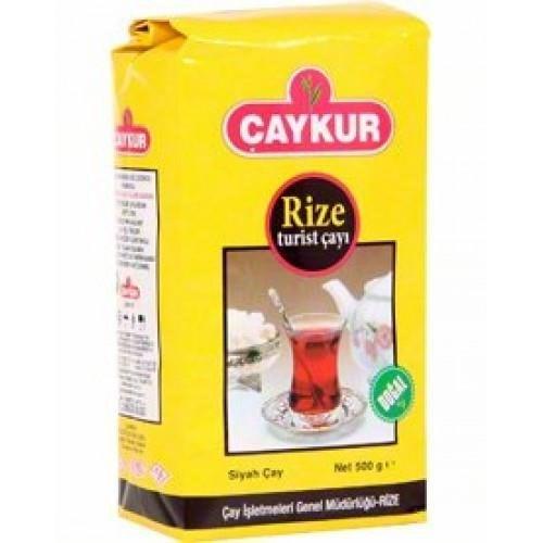 Rize Tea Turkey 15/500 gr