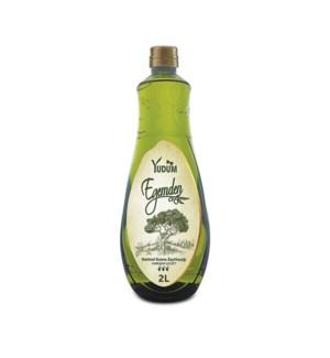 Egemden Extra Virign Olive Oil 9/2 lt