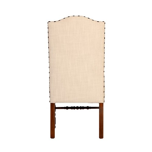 Barcelona Arm Chair
