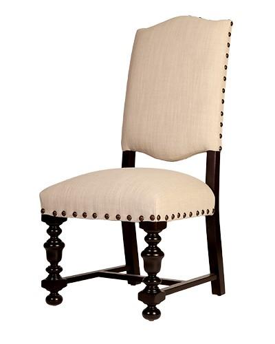 Casablanca Side Chair ...