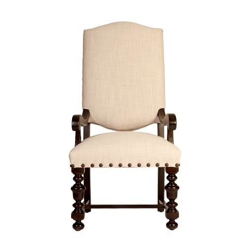 Casablanca Arm Chair
