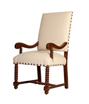 Devereaux Arm Chair