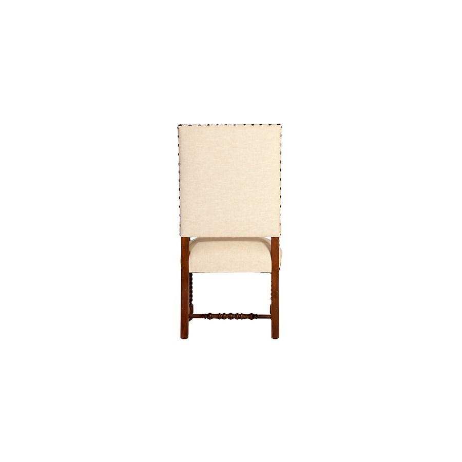 Devereaux Arm Chair