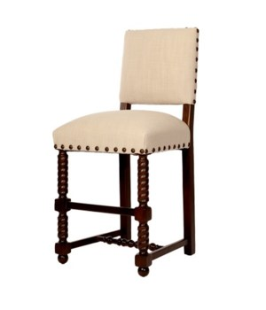 "Devereaux Counterstool (26"")"