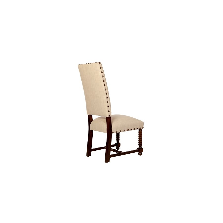 Devereaux Petite Side Chair